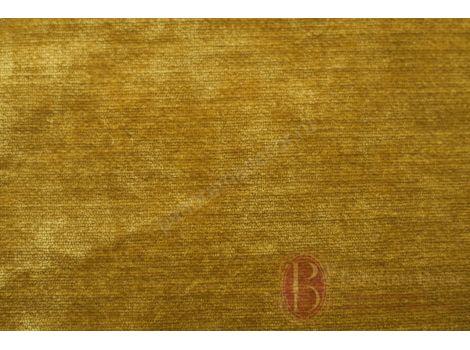 Шенилл коллекция Leo 3809