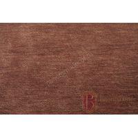 Шенилл коллекция Leo 3839