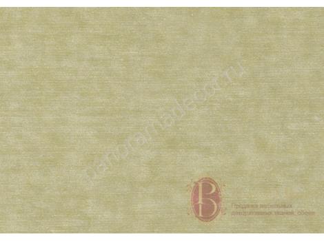 Шенилл коллекция Leo 1074