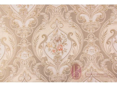 Шенилл коллекция Romans PF 34.01