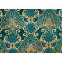 Мебельная ткань Шенилл коллекция TAKSIM-1703