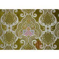 Мебельная ткань Шенилл коллекция TAKSIM-B64FEBK