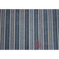 Мебельная ткань Шенилл коллекция TAKSIM STRIPE B64ECBK