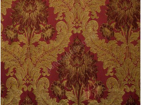 Шенилл коллекция Triticum 106700