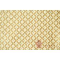 Шенилл коллекция Triticum 111901