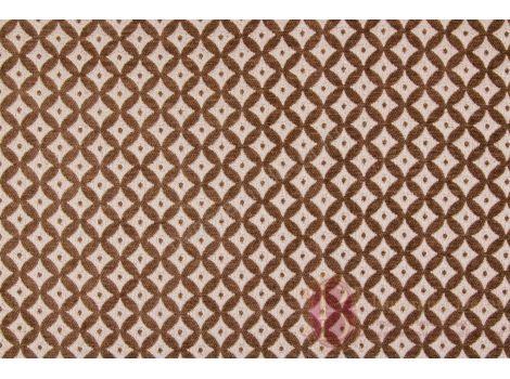 Шенилл коллекция Triticum new coordinate 105700