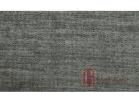Шенилл мебельный коллекция VICRORY-G3G3