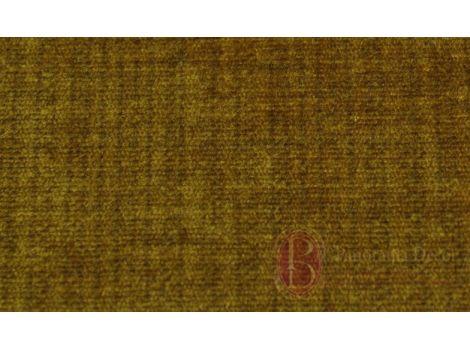 Шенилл мебельный коллекция VICTORY-05AC