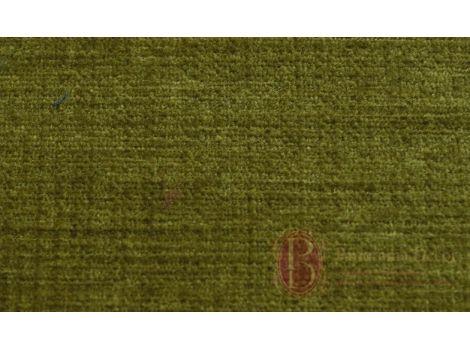Шенилл мебельный коллекция VICTORY-16CF