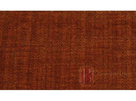 Шенилл мебельный коллекция VICTORY-42K4