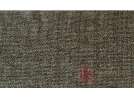 Шенилл мебельный коллекция VICTORY-8119