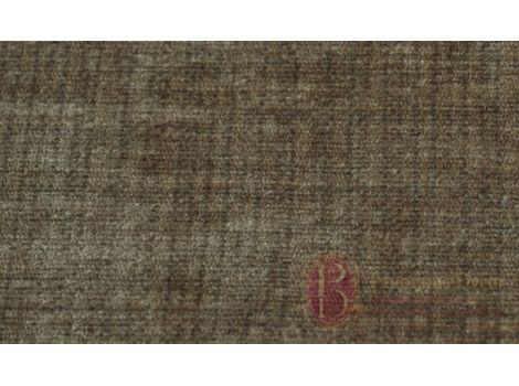 Шенилл мебельный коллекция VICTORY-81D8