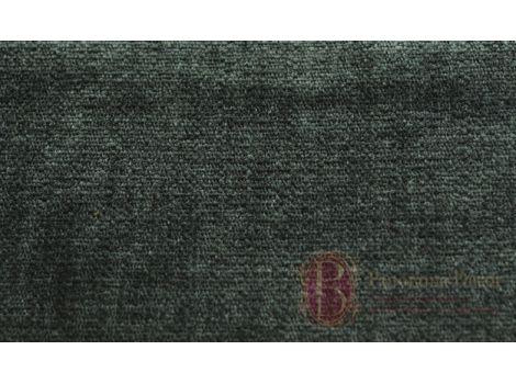 Шенилл мебельный коллекция VICTORY-84L4
