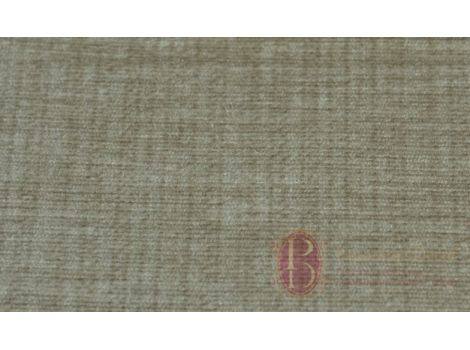 Шенилл мебельный коллекция VICTORY-A3T6