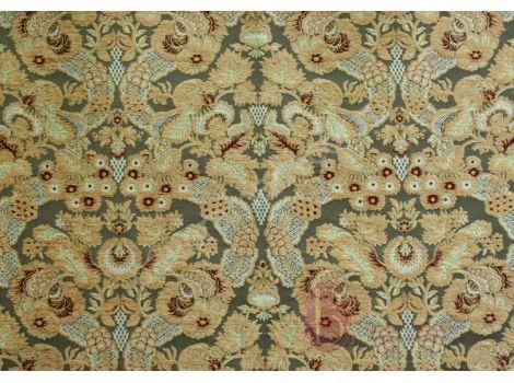 Шенилл коллекция Vitaro 068601