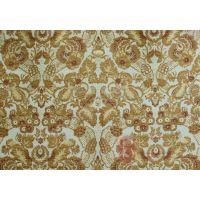Шенилл коллекция Vitaro 068800