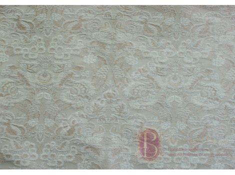 Шенилл коллекция Vitaro 068801