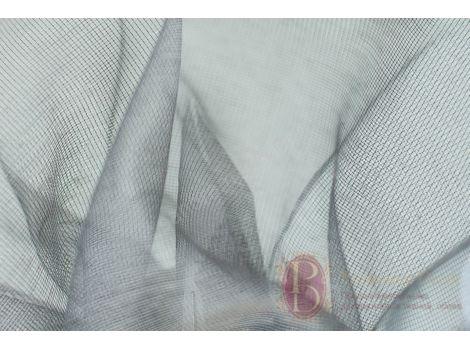 Тюль Carmina plain A 02092 col.211