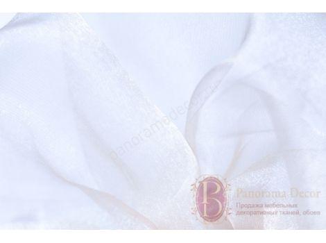 Тюль Pollicino V1/ Bianco