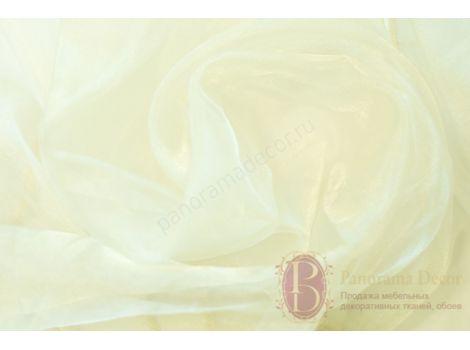 Тюль Pollicino V3/ Ivory