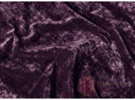 Велюр коллекция Angie plain 0346