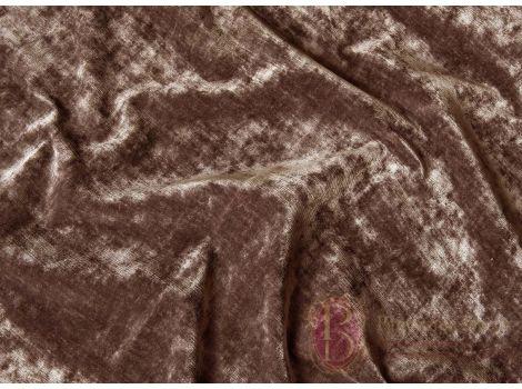 Велюр коллекция Angie plain 3118