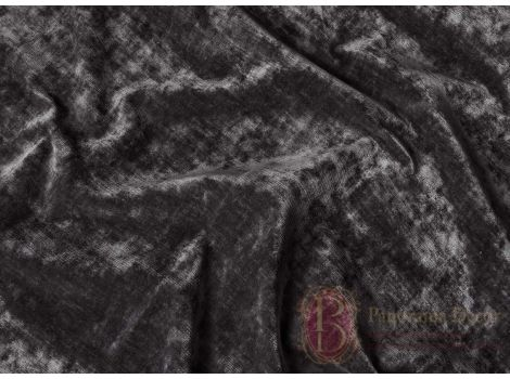 Велюр коллекция Angie plain 3122