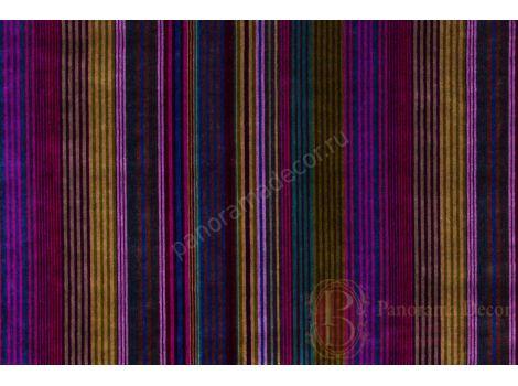 Велюр коллекция Angie stripe col.1