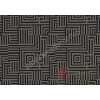 Велюр коллекция Gora labirint 14081