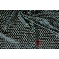 Велюр Honeycomb 9110