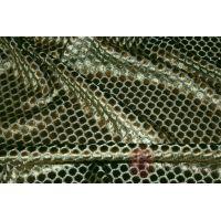 Велюр Honeycomb 9090