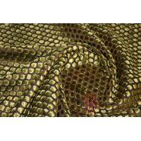Велюр Honeycomb 9176