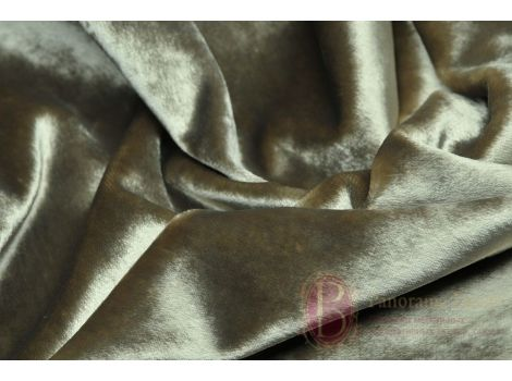 Велюр коллекция JABA PLAIN 5082