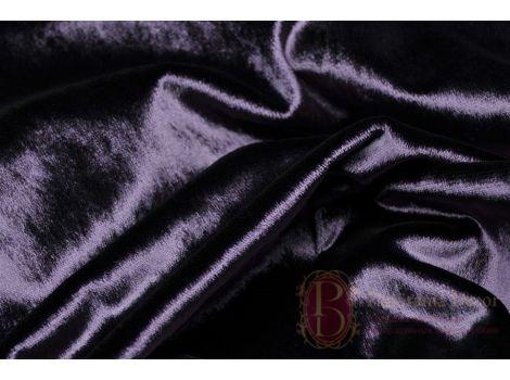 Велюр коллекция JABA PLAIN 5141