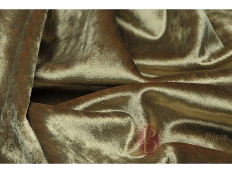 Велюр коллекция JABA PLAIN 5428