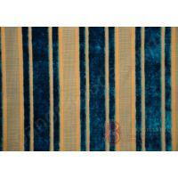 Велюр коллекция JANINE stripe 14400