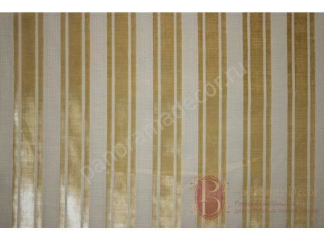 Велюр коллекция JANINE stripe 5426