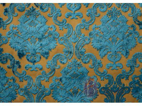 Велюр коллекция JANINE 14400