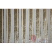 Велюр коллекция JANINE stripe 5117