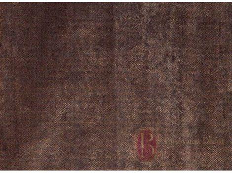 Велюр RABOLA ORANG-OW276 col.1561-718