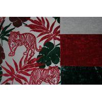 Велюр коллекция Tiger 323 0893